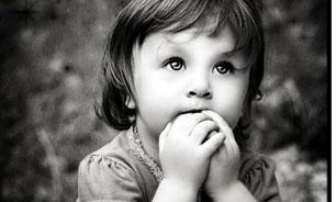 ebf869dc516fd46c1a8993f134bd23e6 چیزهایی که تنها کودکان میتوانند ببینند