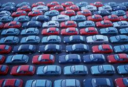 افسارگسیختگی بازار خودرو و رشد دوباره قیمتها