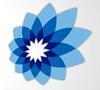 سرمایه بانک سامان تا مبلغ ۶۵۸۸ میلیارد ریال ثبت شد