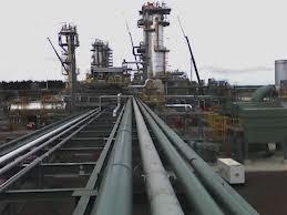 صادرات گاز ترکمنستان iبه ایران از سر گرفته شد