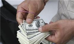 ادامه روند کاهش نرخ ارز/ دلار۲۷۶۰ و سکه یک میلیون و ۹۵هزار تومان