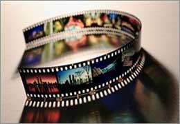جشنواره فیلم عمار محوریت مردمی دارد