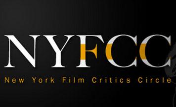 nyfcc2