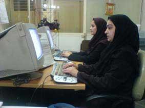 پاسخ استانداری خوزستان به خبر آنلاین:پنج شنبه ها ادارات در خوزستان تعطیل نمی شود
