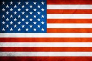 اوج انحطاط اخلاقی در آمریکا+ عکس