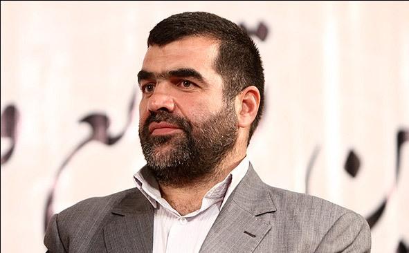 افزایشی در قیمت مسکنهای مهر تاکنون ابلاغ نشده/ وجود ۳۰ هزار واحدهای مسکن مهر در استان اردبیل