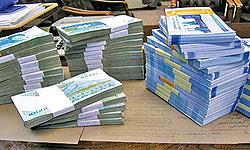 جزئیات عملکرد ۲ ساله صندوق توسعه ملی/ امضای ۳۶میلیارددلار قرارداد ارزی و ریالی
