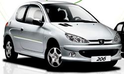 واردات قطعه از هر کشوری تهدیدی برائ صنعت خودرو