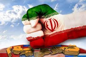 نیاز بیچون و چرای اروپا به نفت ایران/تحریمها علیه کشورمان شکست خورده است
