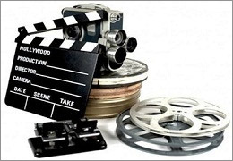 نمایش ˝اینجا بدون من˝ و ˝آقا یوسف˝ در بخش سینمای جهان فستیوال هند
