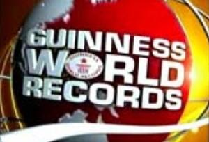 عکسهای دیدنی از برترین رکوردهای گینس سال ۲۰۱۲