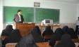 ورود فارغ التحصیلان روانشناسی استثنایی در مدارس فراگیر از اولویت هاست