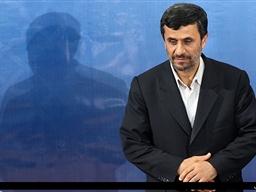 پیام تسلیت رئیس جمهور برائ درگذشت خلیل عمرانی