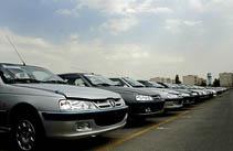 بازار شایعه آزادسازی قیمت خودرو را جدی نگرفت