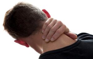 بسیاری از موارد گردن درد با سردرد و اختلالات دیگر همراه می گردد