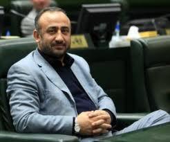 غرب تاب شنیدن پیام حق رسانههای ایرانی را ندارد/ تلاش غرب برای انتقام از رسانه ملی بدلیل روشنگری