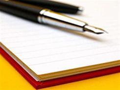 ارسال بیش از ۱۱۰۰شهریه به دبیرخانه نشریات دانشجویی