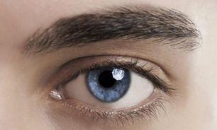 حرکات چشم در زنان و مردان متفاوت است