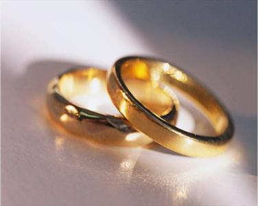 در پاسخ به سوال خوانندگان: اعلام شرایط زوج های جوانی کە وام ازدواج ۵ میلیونی می گیرند