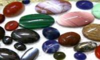 خواص سنگ ها و درمان با آنها