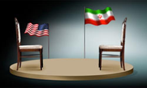 احتمال جنگ ایران و آمریکا