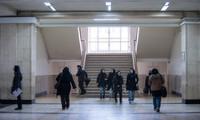 شرایط جدید «نقلوانتقال» دانشجویان/توقف طرح «تسهیل انتقال دختران»