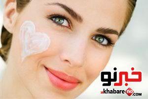 بهترین کرم مرطوب کننده پوست چیست؟