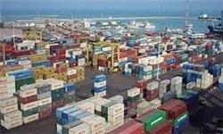 تعیین ارزش کالاهای صادراتی از ابتدای دی ماه به گمرک محول شد