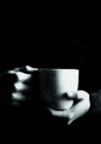 کافه استخدام/ پذیرفته شده های تات نا امید نباشند!