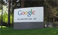 تلاش گوگل برای بازگشت به آیفون و آیپد