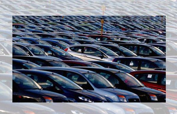 افزایش قیمت خودروهای تویوتا در ایران