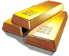 پیش بینی قیمت جهانی طلا در کوتاه مدت