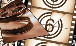 فیلمهای جشنواره جام جم سیما از شبکه دو