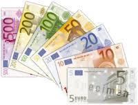 دلار و یورو امروز در مرکز مبادلات ارزی بدون تغییر باقی ماند