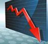 سقوط دلار آغاز شد