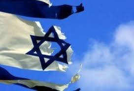 """کنفرانس""""خاورمیانه عاری از سلاحهای هستهای """" با هدف تأمین امنیت رژیم صهیونیستی لغو شده است"""