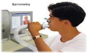 تست تنفس روشی برای تشخیص سرطان کولورکتال