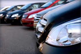 آخرین قیمت خودروهای چینی در بازار تهران +جدول