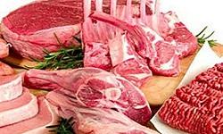 برزیل وجود بیماری جنون گاوی در گوشت صادراتی را رد کرد