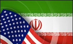 حمایت رژیم صهیونیستی از مذاکرات بین ایران و آمریکا عوام فریبانه است