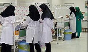 پرستاران نقش مهمی در توانمند کردن خانواده بیماران مبتلا به سکته مغزی دارند