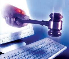 بالا بردن دفاع سایبری با بومی سازی محصولات امنیتی و زیرساختی کشور