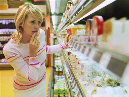 چرا بسته بندی مهمترین عامل موفقیت فروش است؟