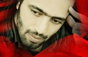 دانلود تک آهنگ تازه و شنیدنی محسن یاحقی از موسیقی ایرانیان