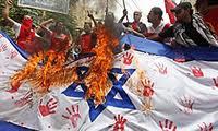 پیروزی حماس معادلات امنیتی منطقه را به ضرر رژیم صهیونیستی تغییر داد