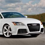 ۱۰ خودرویی کە کمترین فروش را در سال ۲۰۱۲ داشتند