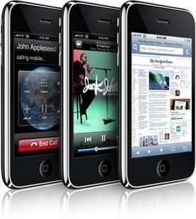 نیم میلیارد گوشی هوشمند در سال ۲۰۱۲ عرضه شد
