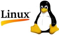 عرضه نسخه جدید لینوکس ردهت برای شرکتهای تجاری