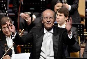 «محمد بیگلریپور» رهبر ارکستر سمفونیک صدا و سیما درگذشت