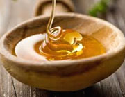 تشخیص عسل واقعی از تقلبی